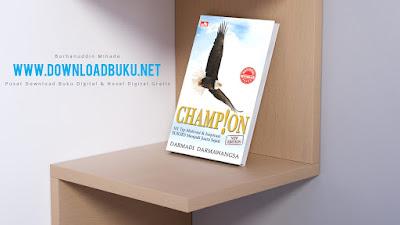Champion - Darmadi Darmawangsa (www.downloadbuku.net)