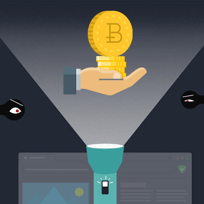 كيف تقوم بربح المال و تعدين العملات الإلكترونية من أجهزة زوار موقعك ٢٠٠دولار يوميا