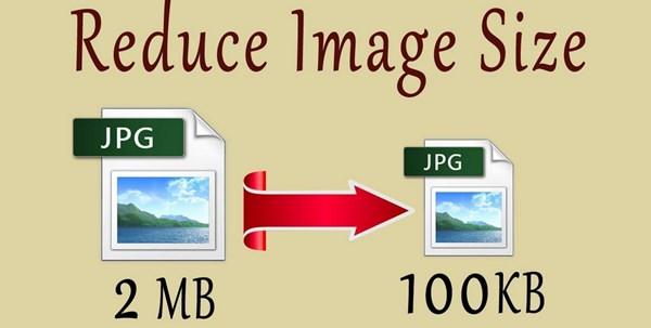 Jika kamu seorang pelajar yang sedang mempersiapkan persyaratan untuk masuk perguruan tin Cara Mengubah Ukuran Foto Menjadi 100kb / 200kb (3 Langkah)