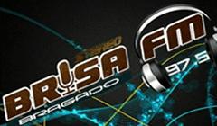 FM Brisa 97.5
