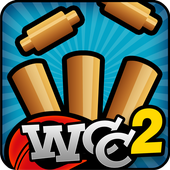Download Game Android World Cricket Championship 2 V2.5.3 Apk Mod Unlimited Coins/Unlocked Terbaru 2017