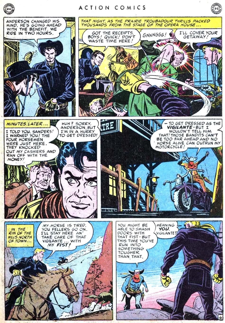 Action Comics (1938) 134 Page 44