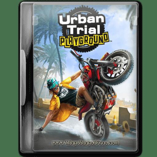 Descargar Urban Trial Playground PC