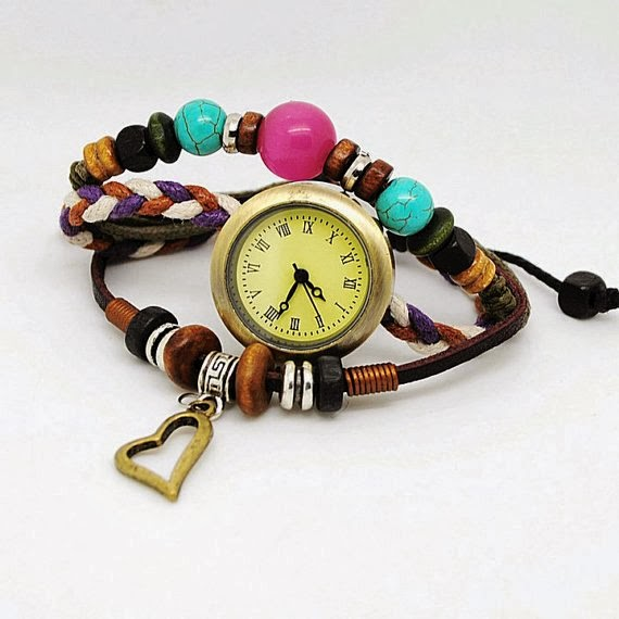https://www.etsy.com/listing/160276843/woman-watch-with-leather-bracelet?ref=favs_view_6