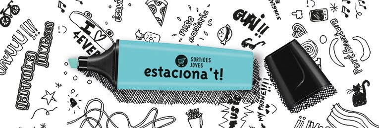 El Blog de l'Estaciona't