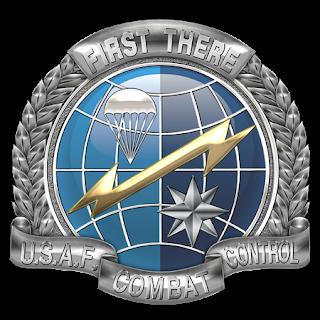 Military Insignia 3D : AFSOC Special Tactics: TACP, CCT ... | 320 x 320 png 159kB
