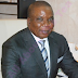 Breaking: EFCC Arrests Ex-NNPC GMD, Jide Omokore