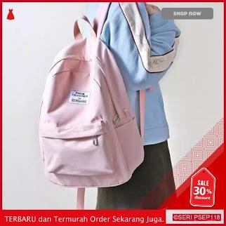 LET611 Tas SBT019 Bagpack P Batam | BMGShop