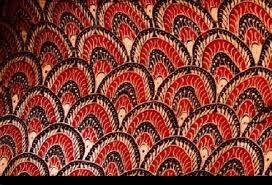 Download 68 Gambar Batik Nusantara Simple Paling Baru Gratis