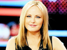 Malin Akerman hd wallpapers