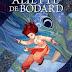 Interview with Aliette de Bodard