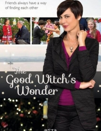 The Good Witch's Wonder | Bmovies