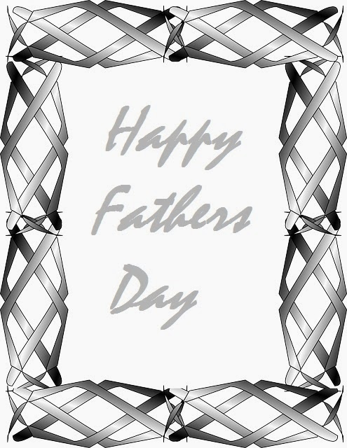 Happy-Fathers-Day-2017 cool image for cool dad