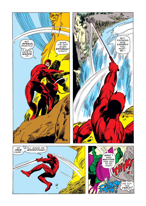 Daredevil (1964) 33 Page 13