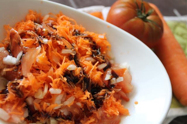 ensalada-de-zanahoria.jpg