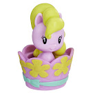 My Little Pony 5-pack Nature Club Flower Wishes Pony Cutie Mark Crew Figure