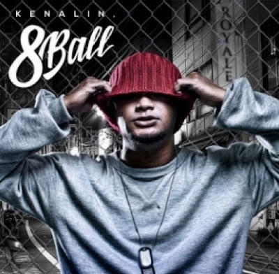 Download Lagu 8 Ball Full Album mp3 Terbaru