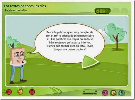 http://www.educa.jcyl.es/educacyl/cm/gallery/recursos_odes/2007/lengua/lc007_es//lc007_oa03_es/index.html