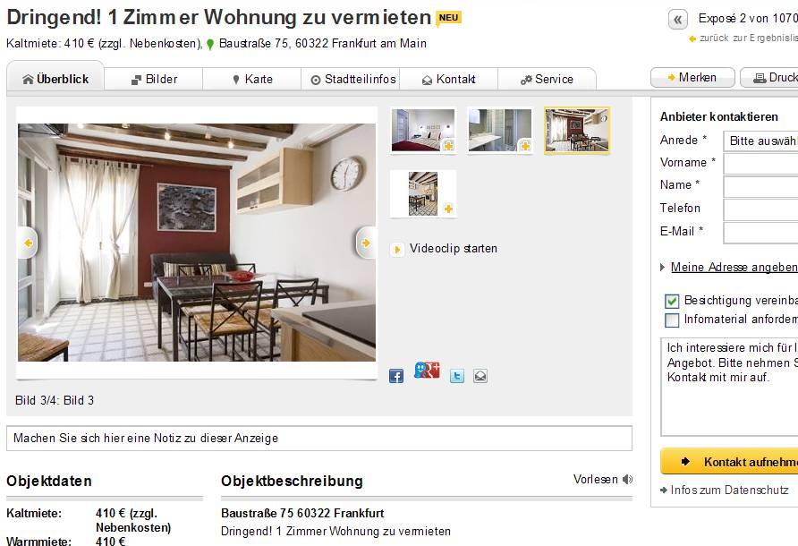 28 april 2013. Black Bedroom Furniture Sets. Home Design Ideas