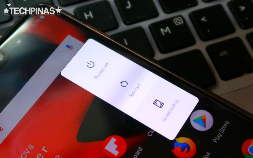 How To Fix Ragnarok M: Eternal Love Google Play Store
