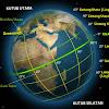 7 Faktor yang Mempengaruhi Curah Hujan dan Penjelasannya