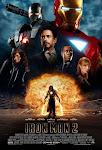 Người Sắt 2 - Iron Man 2