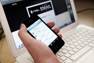 Anatel anuncia implantação de sistema de alerta para desastres naturais