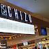 Chizu Drink Malaysia, Japanese Cheese Tea And Coffee, Sunway Pyramid Mall