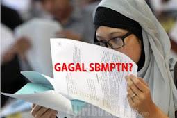 GAGAL SBMPTN? INILAH JADWAL PENDAFTARAN JALUR MANDIRI 2018