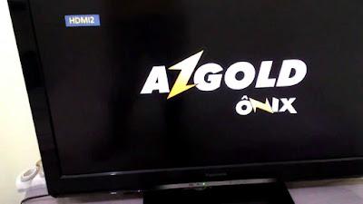 maxresdefault - Configurar CS Azgold Onix