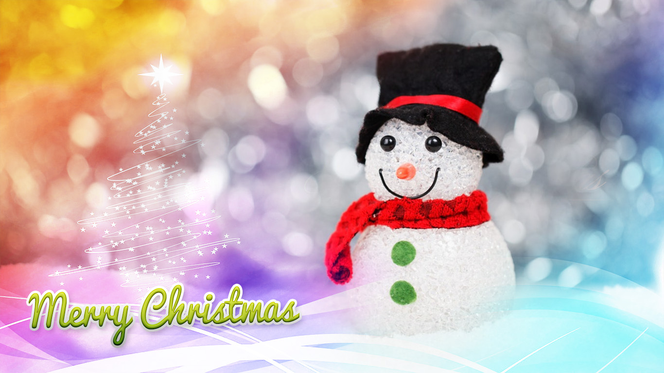 Ang Pasko Ay Sumapit Merry Christmas