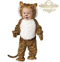 Pretty Infant Babies Costumes www.fashionwearstyle.com
