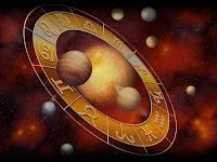 уровни астрологического консультирования
