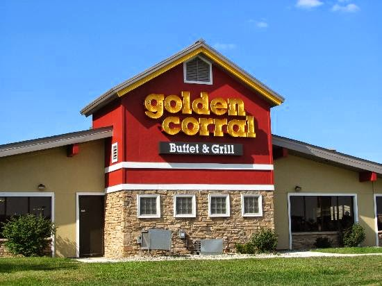 A Golden Corral buffet meal coupled with extra savings! Visit this page to learn ways to save money with coupons at Golden Corral.