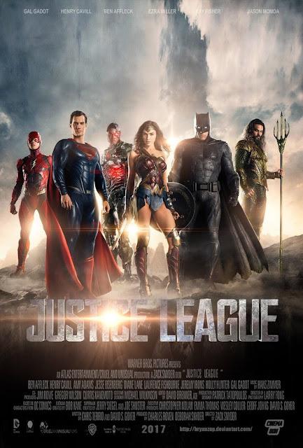 la-liga-de-la-justicia-cartel-pelicula-2017