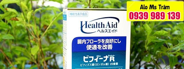 Điều trị hội chứng ruột kích thích không cần dùng thuốc.