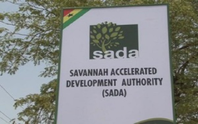 SADA is open to investors - Adam Sulley