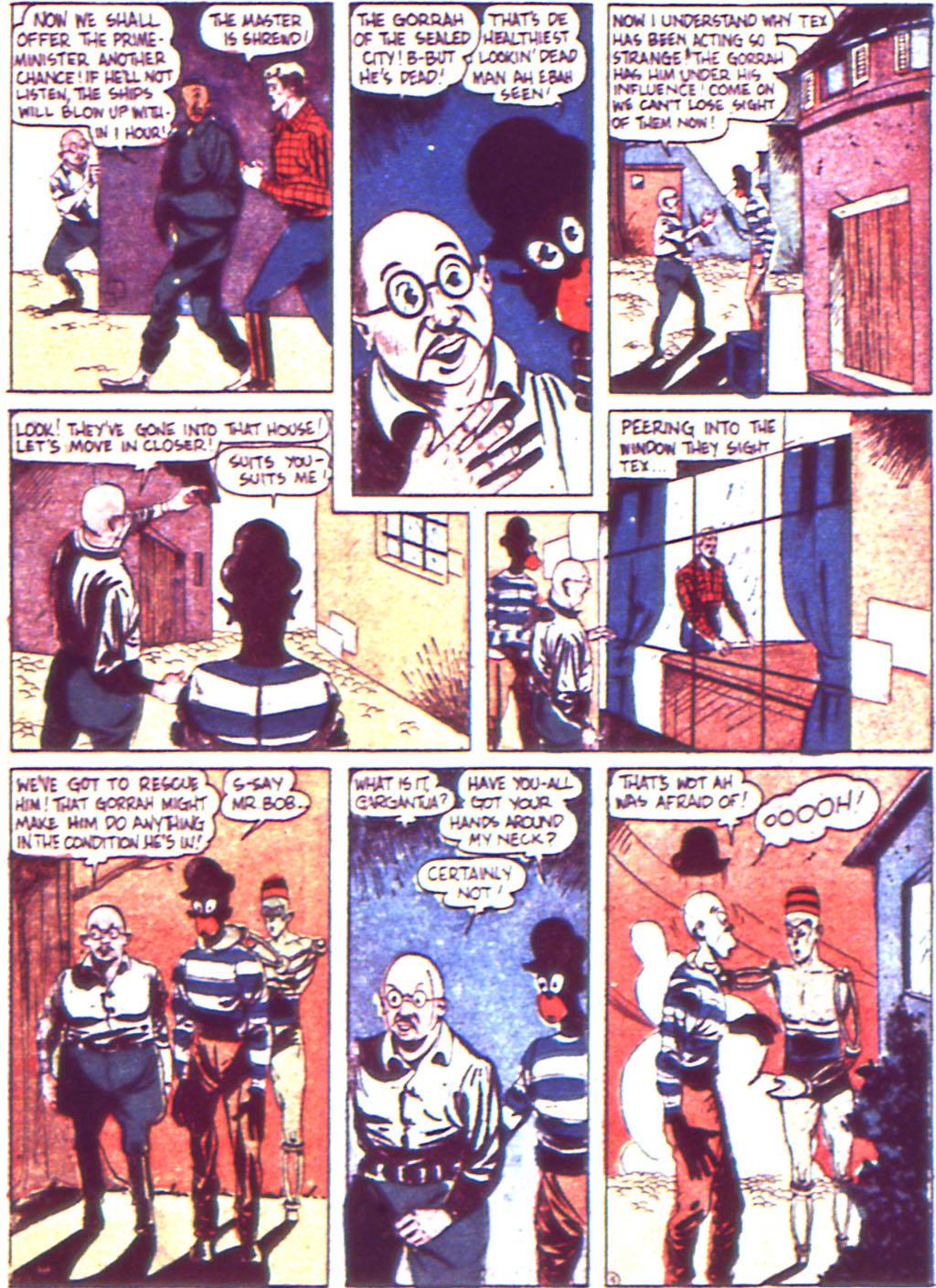 Action Comics (1938) 18 Page 42