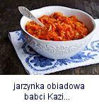 http://www.mniam-mniam.com.pl/2016/01/jarzynka-obiadowa-babci-kazi.html