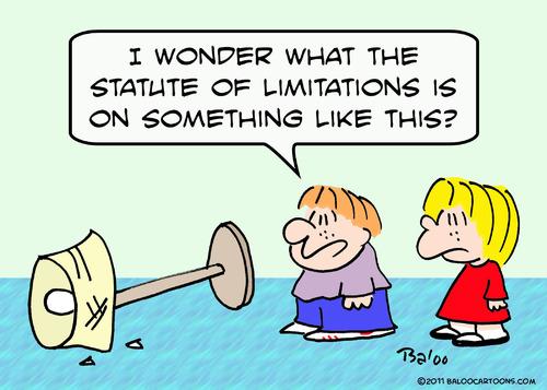 Baloo's non-political cartoon blog: Kid cartoon