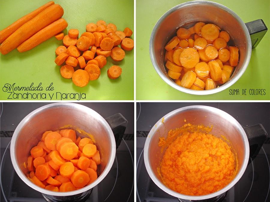 Mermelada-zanahoria-y-naranja-07