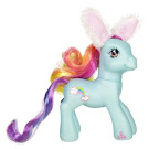 My Little Pony Rainbow Dash Easter Ponies  G3 Pony
