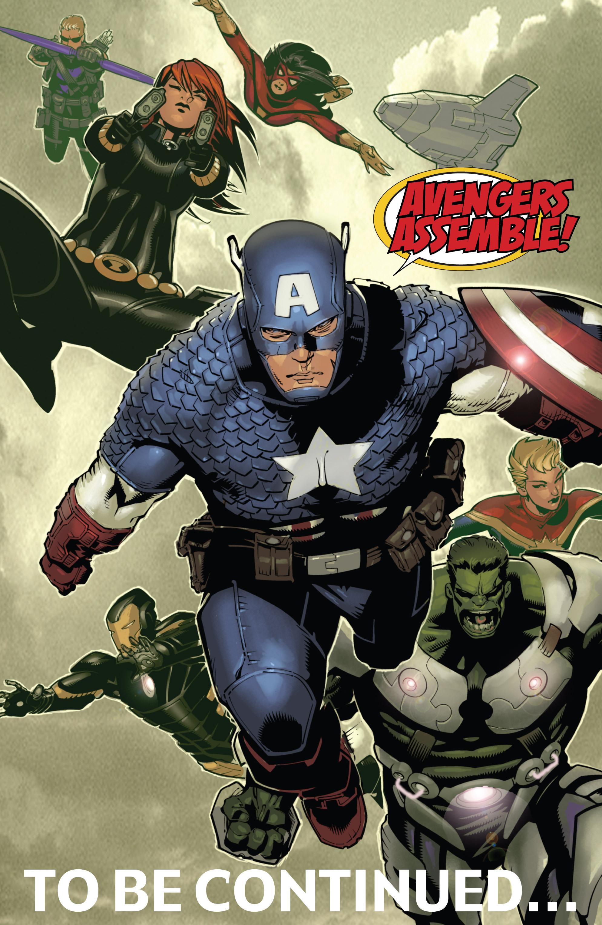 Read online Uncanny X-Men (2013) comic -  Issue #2 - 19