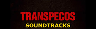 transpecos soundtracks-transpecos muzikleri