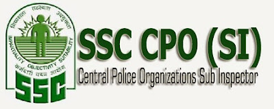 SSC CPO Tier-II Result 2018 Announced