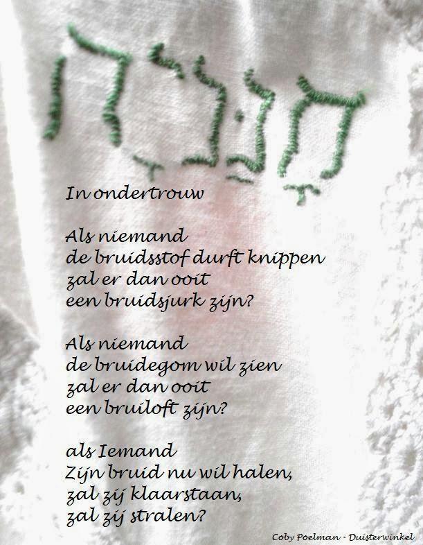 Vaak Top Moeder Van De Bruid Gedicht @OC74 – Aboriginaltourismontario @YU76