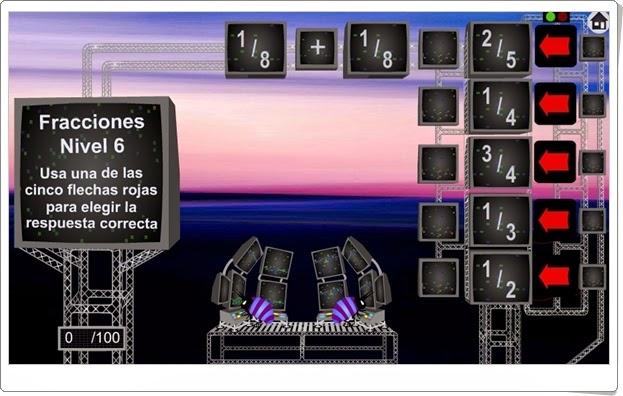 http://www.mothmatic.com/Matematicas/Fracciones_6.htm