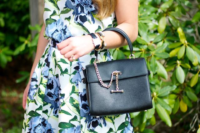 luana italy handbags paley