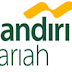 Loker Bank Terbaru OFFICER DEVELOPMENT PROGRAM (ODP) di PT Bank Syariah Mandiri