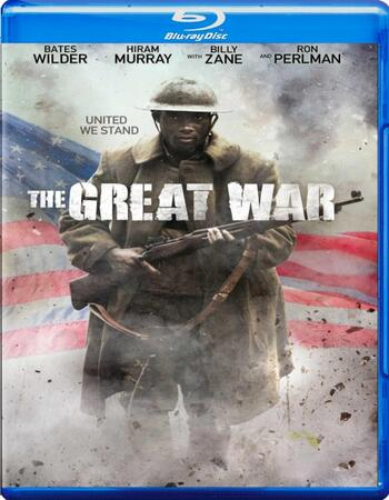(FREE DOWNLOAD) The Great War (2019) | Engliah | full movie | hd mp4 high qaulity movies